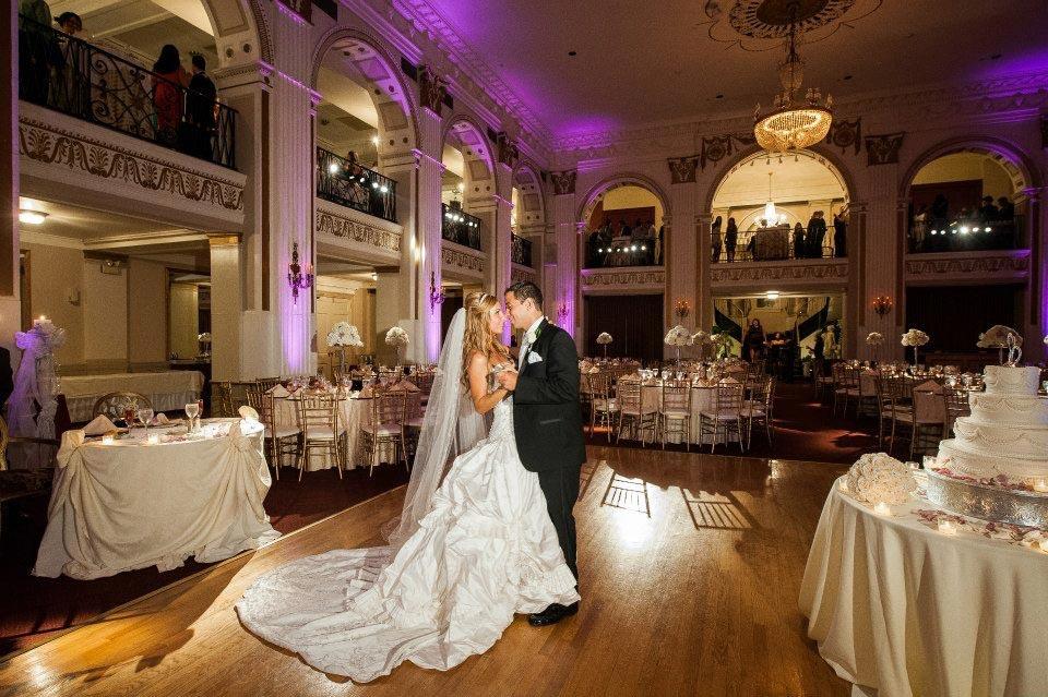 weddings2-14.jpg