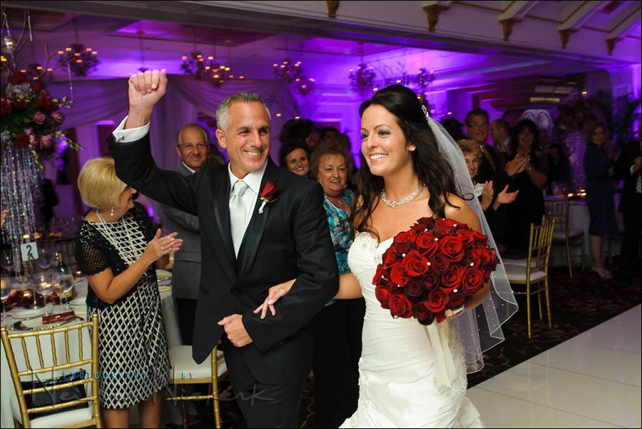 wedding-c1.jpg