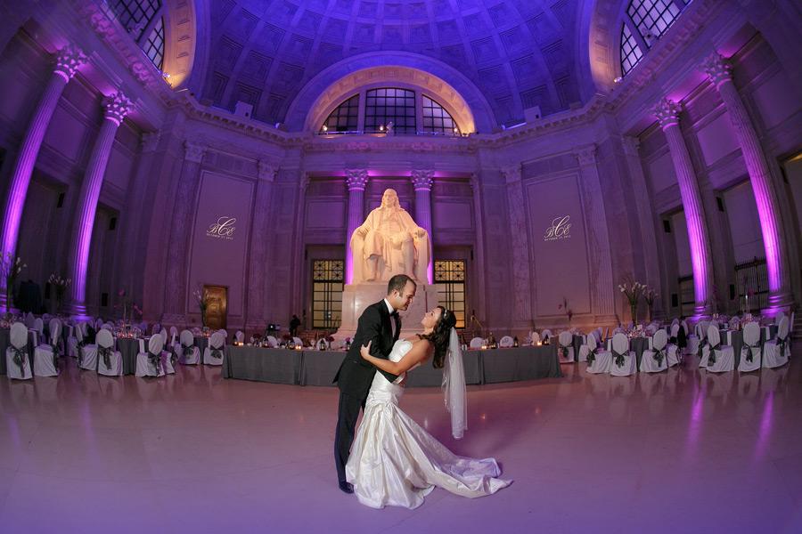 wedding-c3.jpg