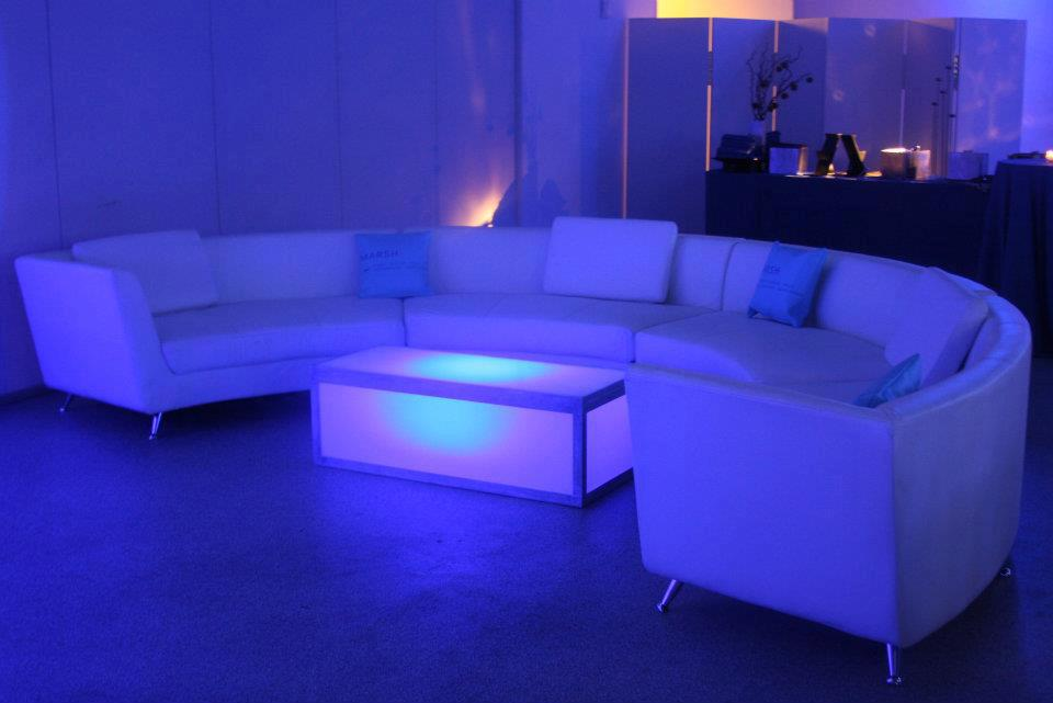 event-decor-120954149_n[1].jpg