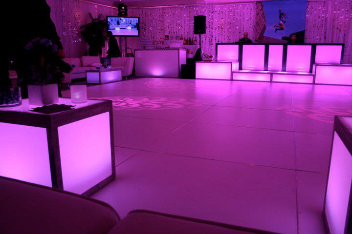 event-decor-1377178564_n[1].jpg