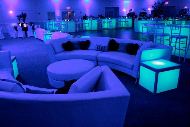 event-decor-1476771841_n[1].jpg