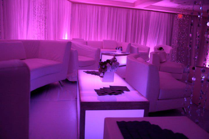 event-decor-1638901628_n[1].jpg