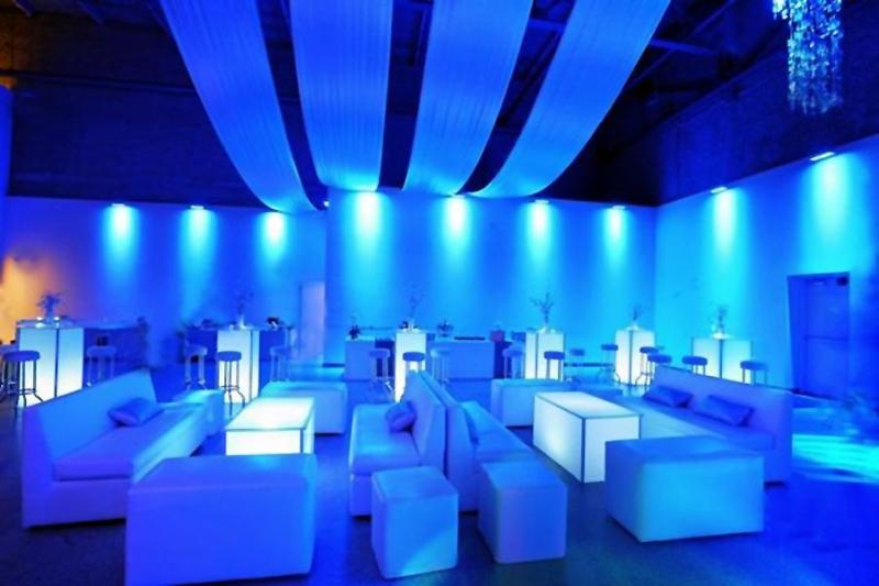 event-decor-furniture-new-york.jpg