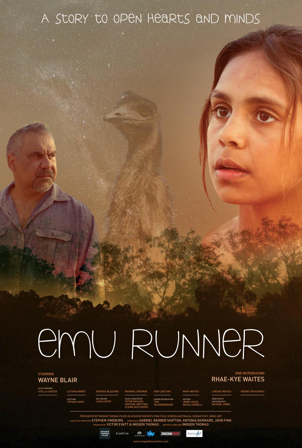 ER_Poster_060818_LR_s.jpg