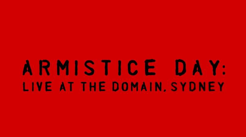 midnight-oil-armistice-day.jpg