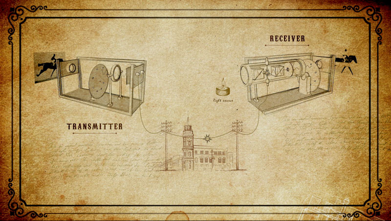 aussie-inventions1.jpg