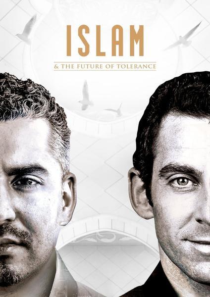 Islam_Poster.jpg