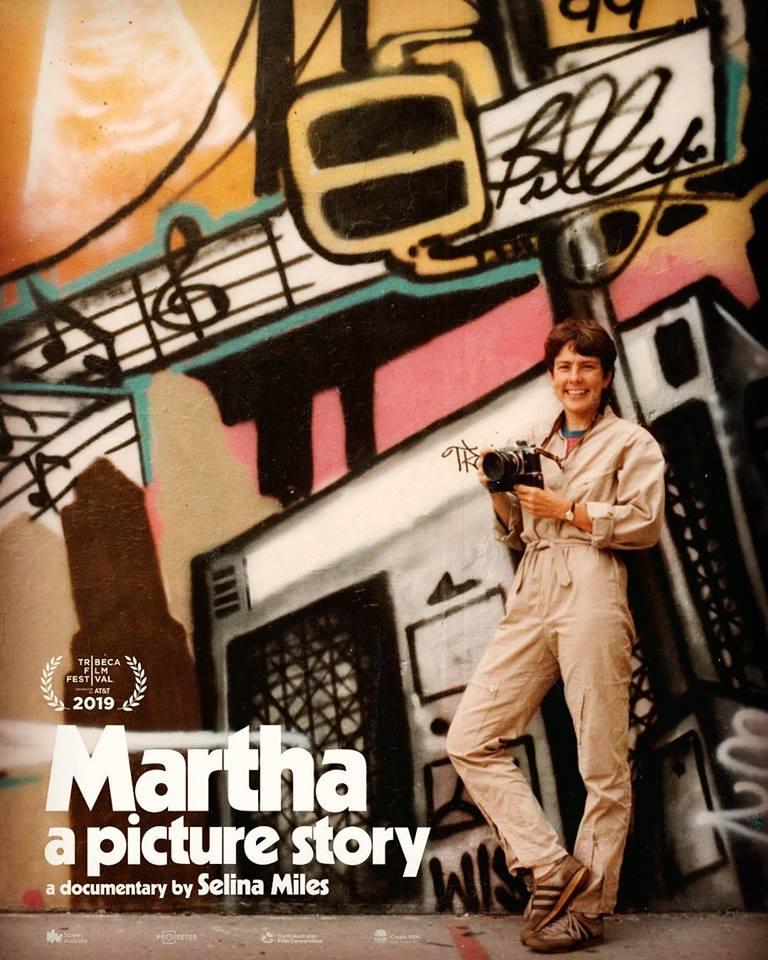 Brooklyn-street-Art-Poster-Martha-A-picture-Story.jpg