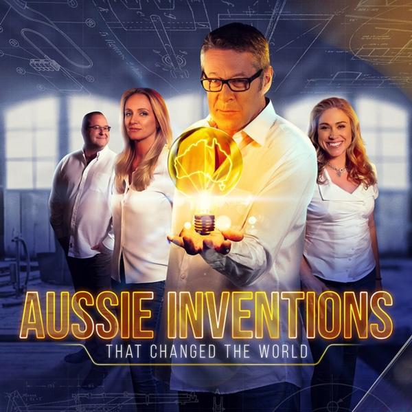 aussie-inventions-banner.jpg