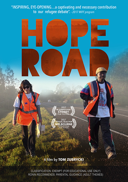 hope-road-poster.jpg