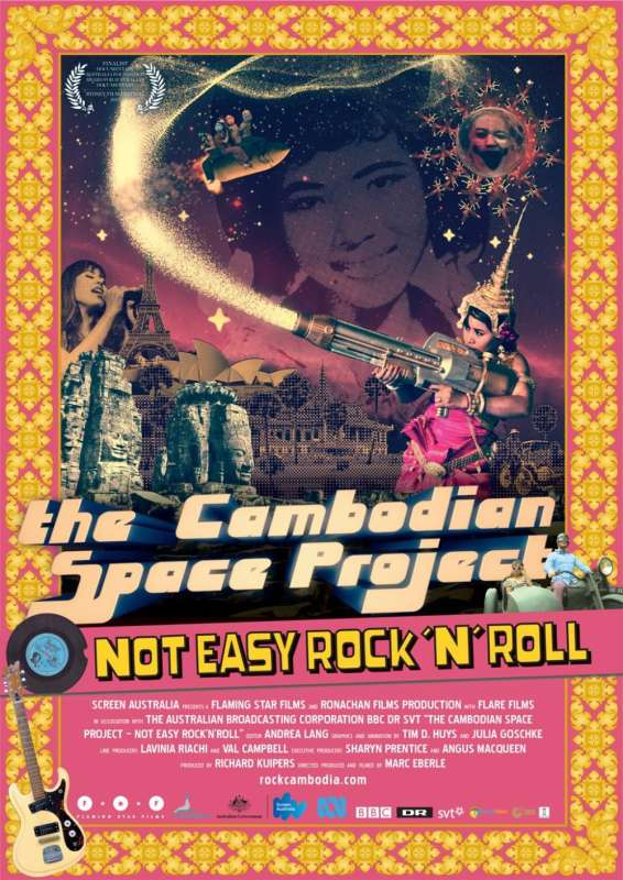 the-cambodian-space-project-not-easy-rocknroll_poster_goldposter_com_1.jpg