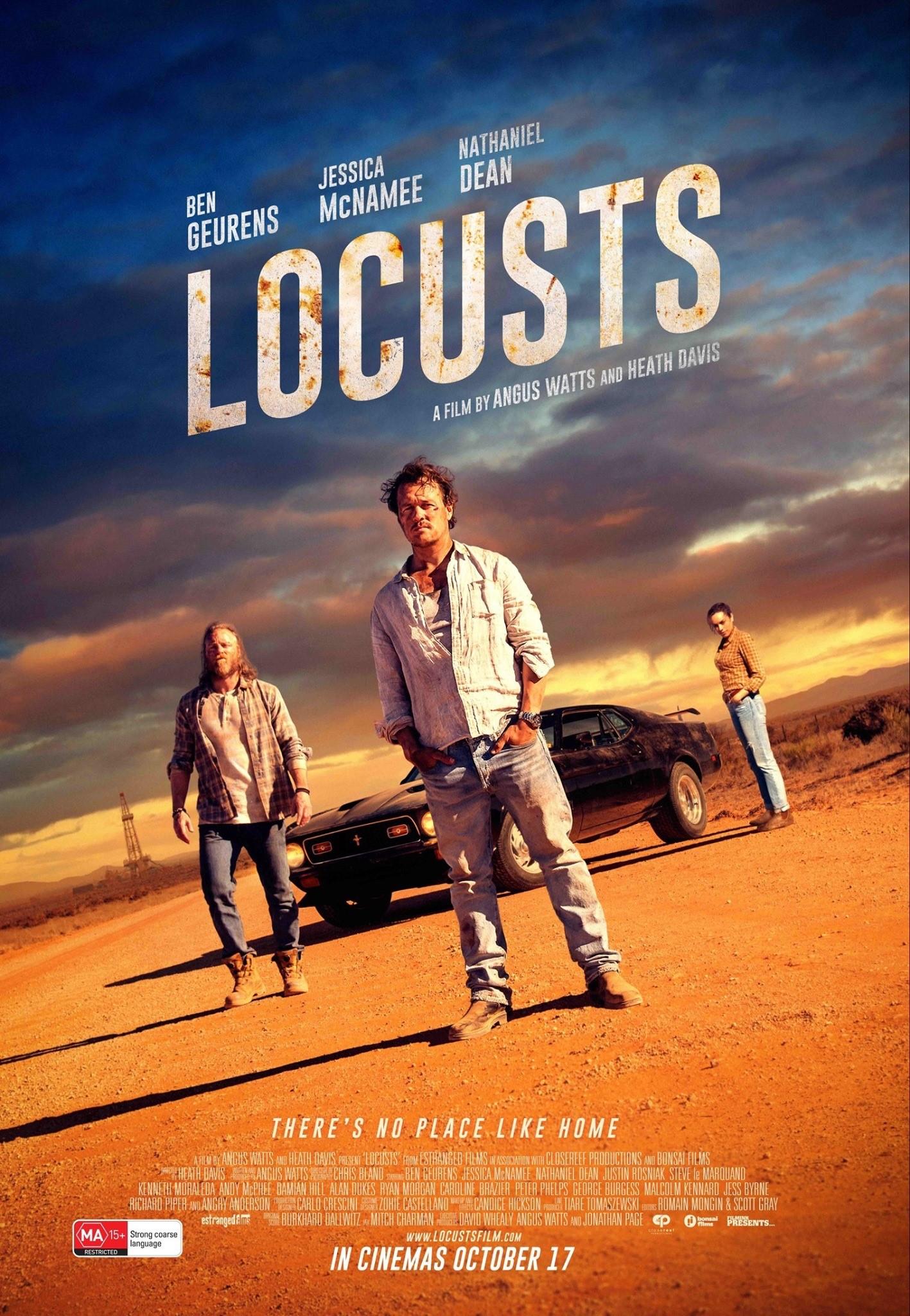 locusts_majestic.jpg
