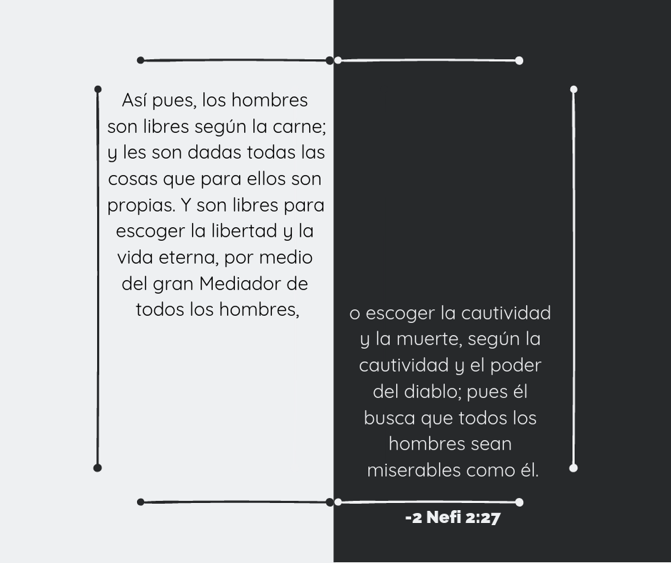 2 Nephi 2_27 (1).png