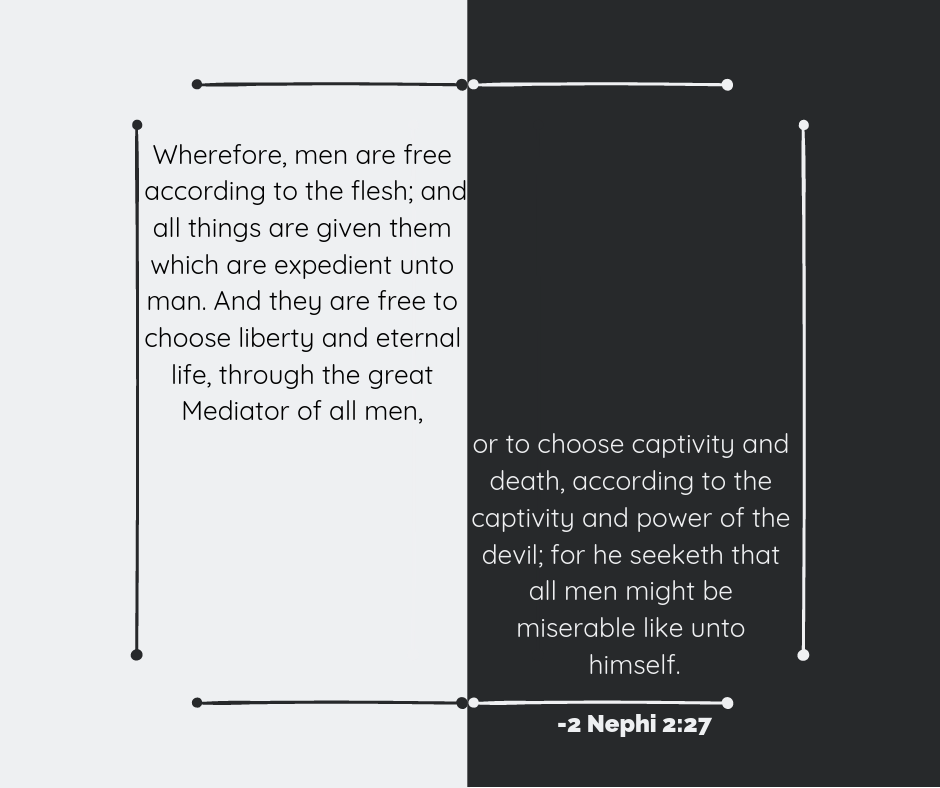 2 Nephi 2_27.png