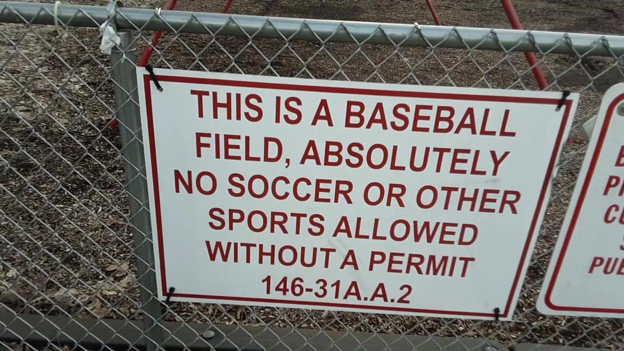 Baseball Field_Moment.jpg