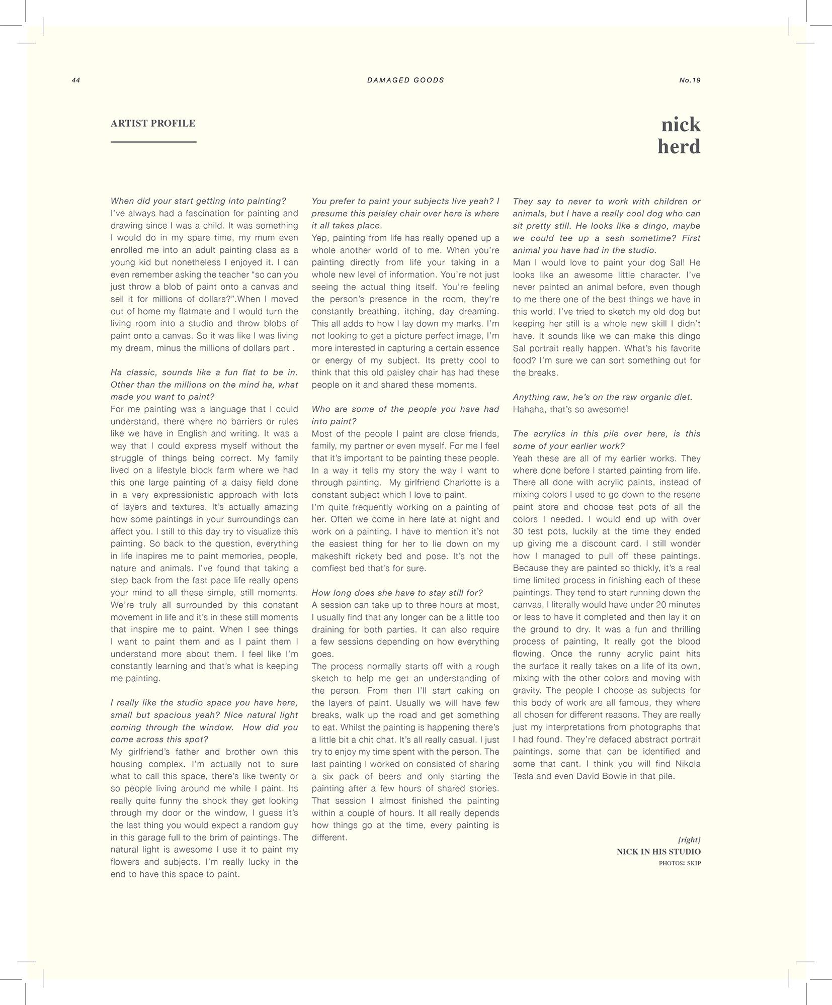 DGZ#19_articlef-3.jpg