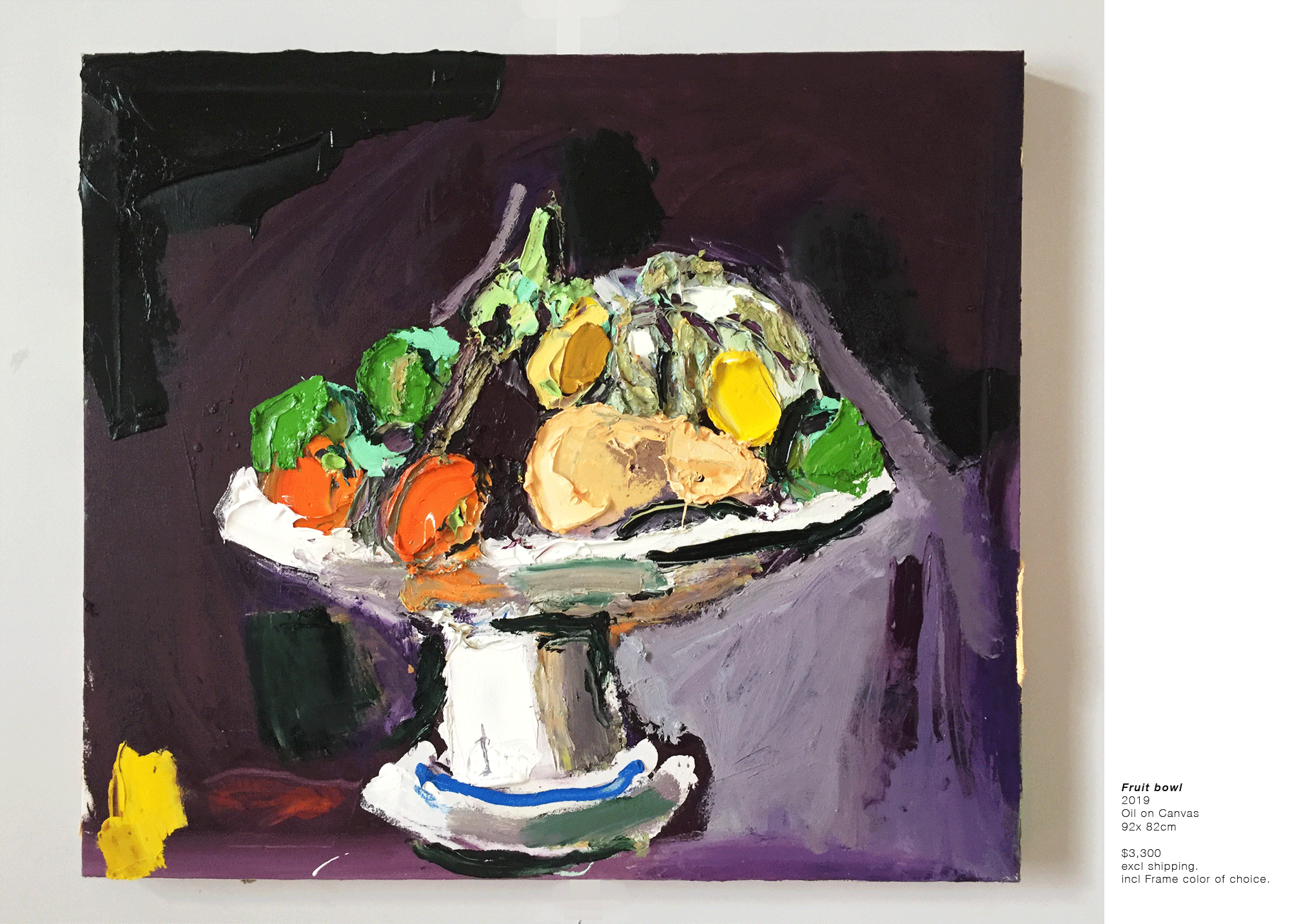 fruit-bowl-with-price.png