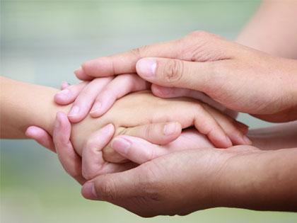 handsinhands.jpg