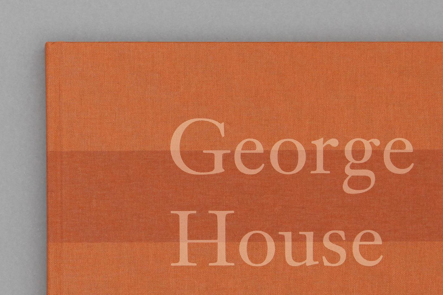 BOB_Design_George_House_cover.jpg