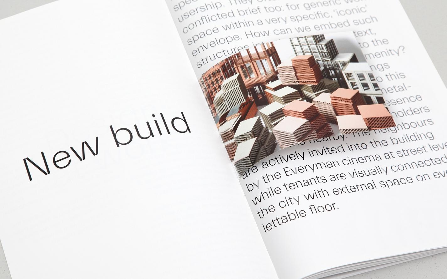 bob-design-morriscompany-brochure6-94097.jpg