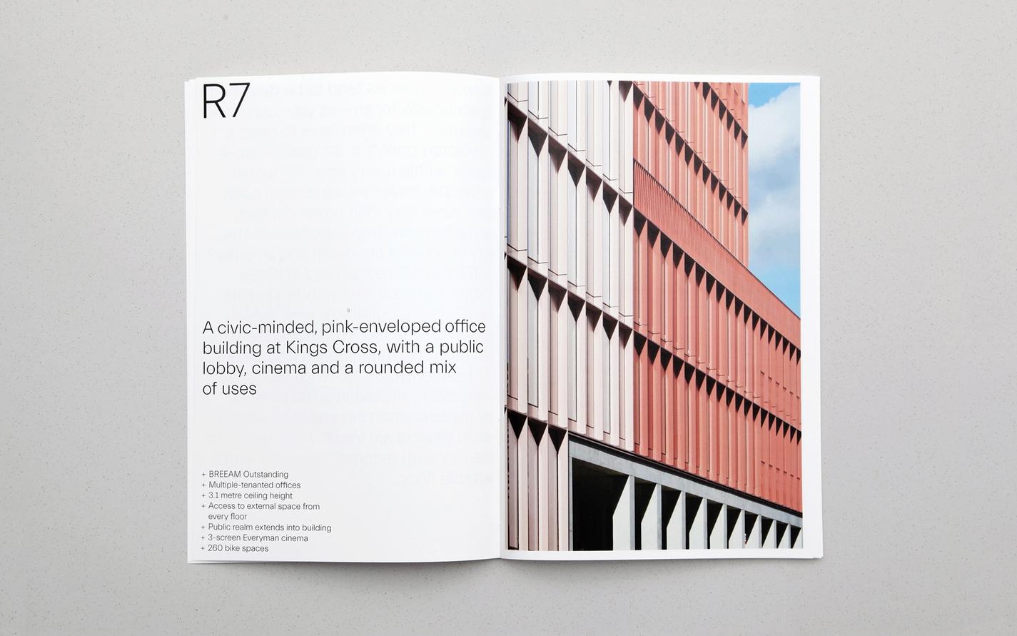 bob-design-morriscompany-brochure7-94107.jpg