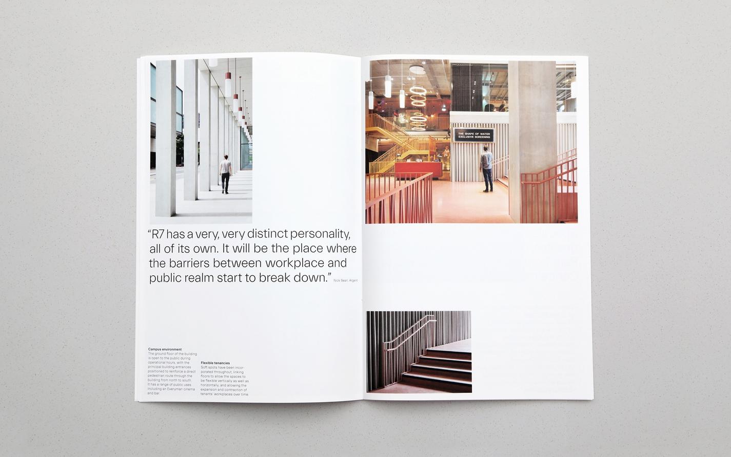 bob-design-morriscompany-brochure11-30337.jpg