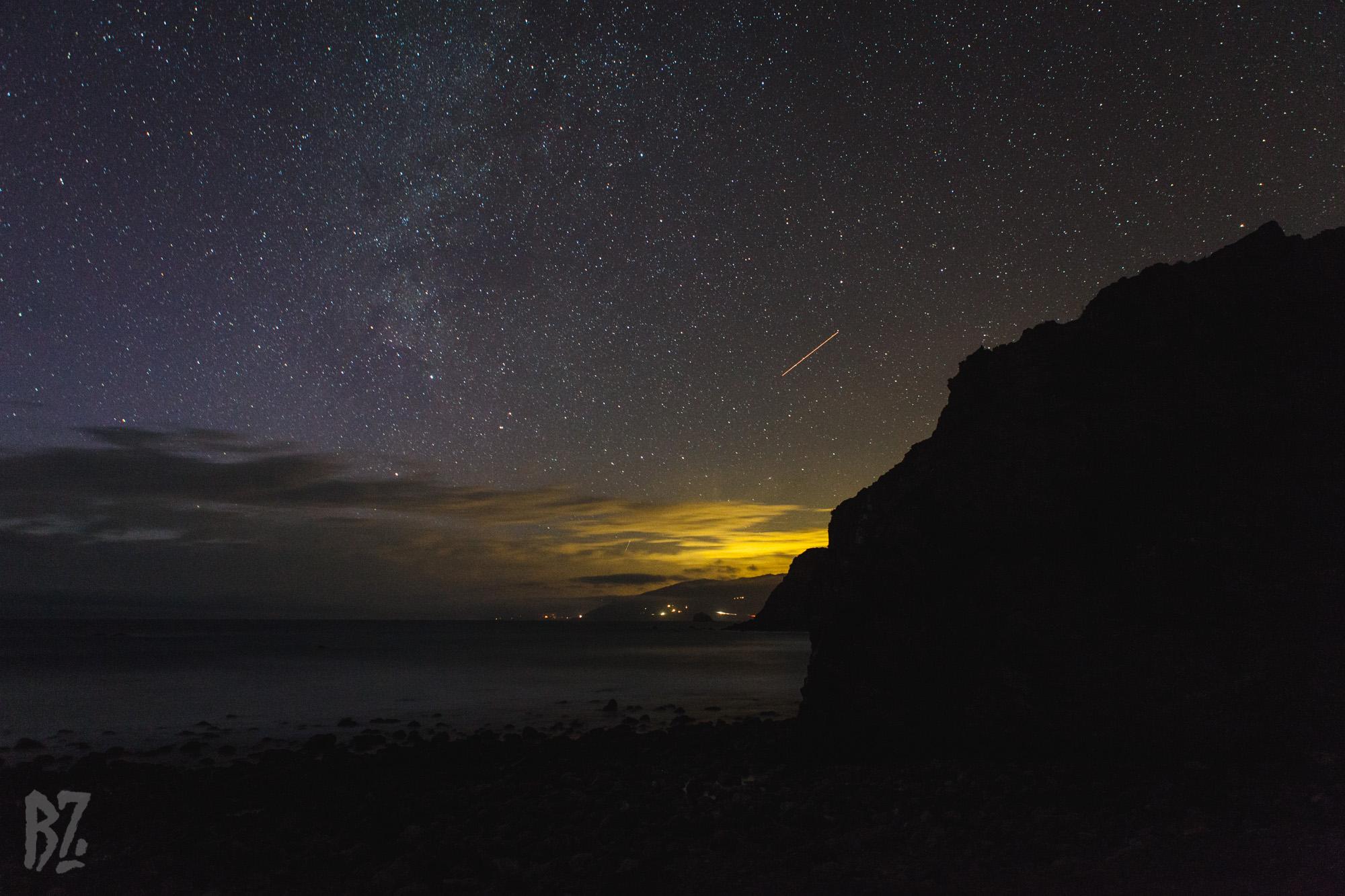 Big Sur-5.jpg