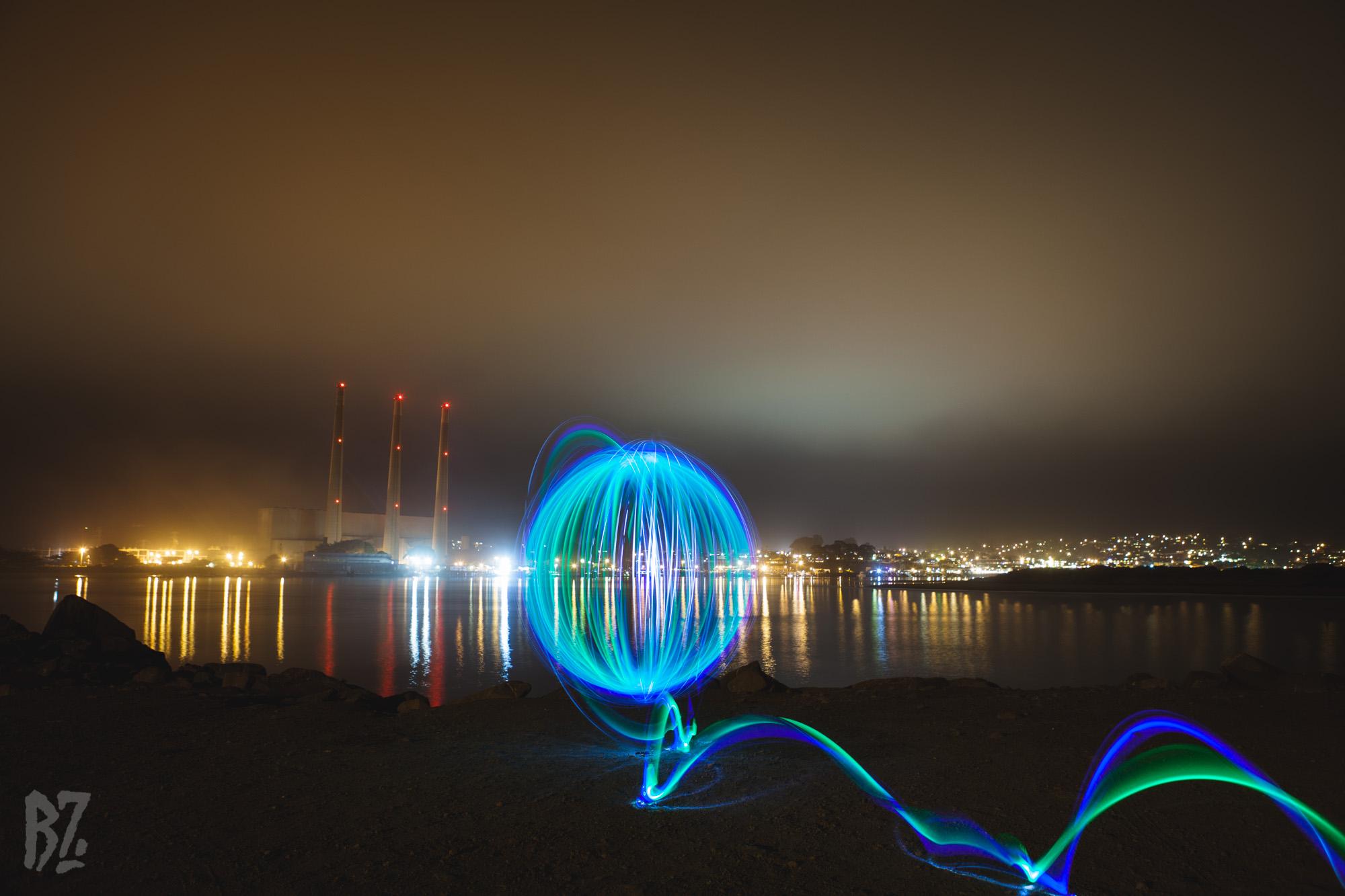 Morro Bay Orb.jpg