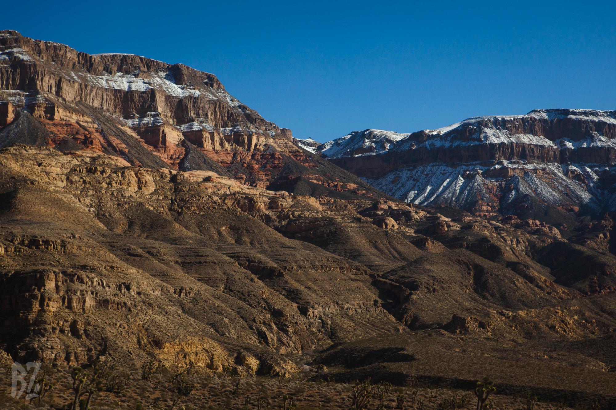 Nevada - Utah-2.jpg