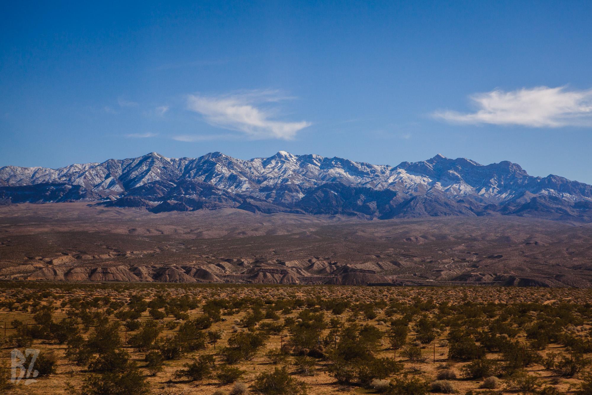 Nevada - Utah.jpg