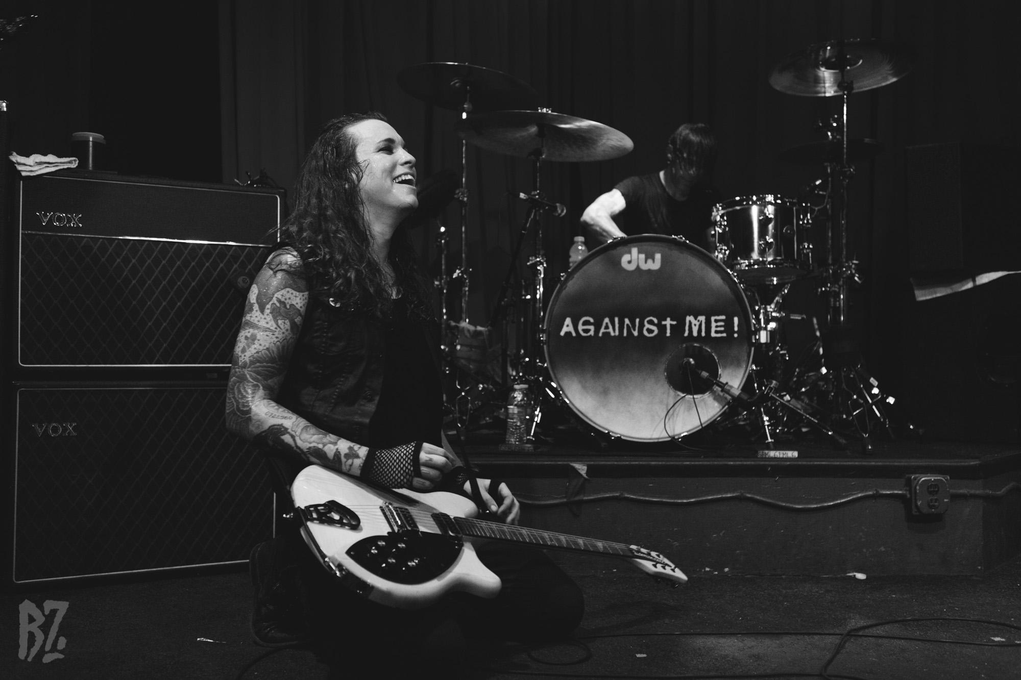 Against Me Slo.jpg
