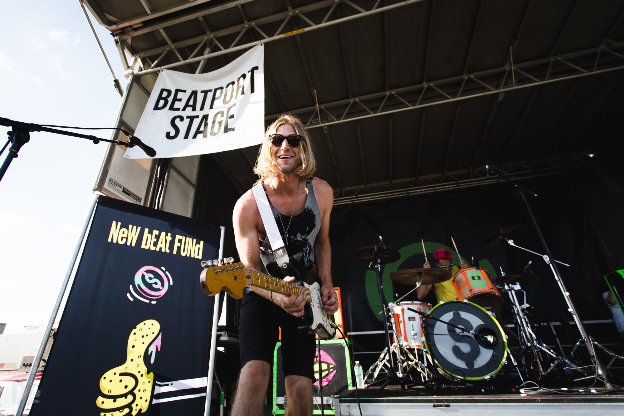 New Beat Fund Oklahoma-2.jpg
