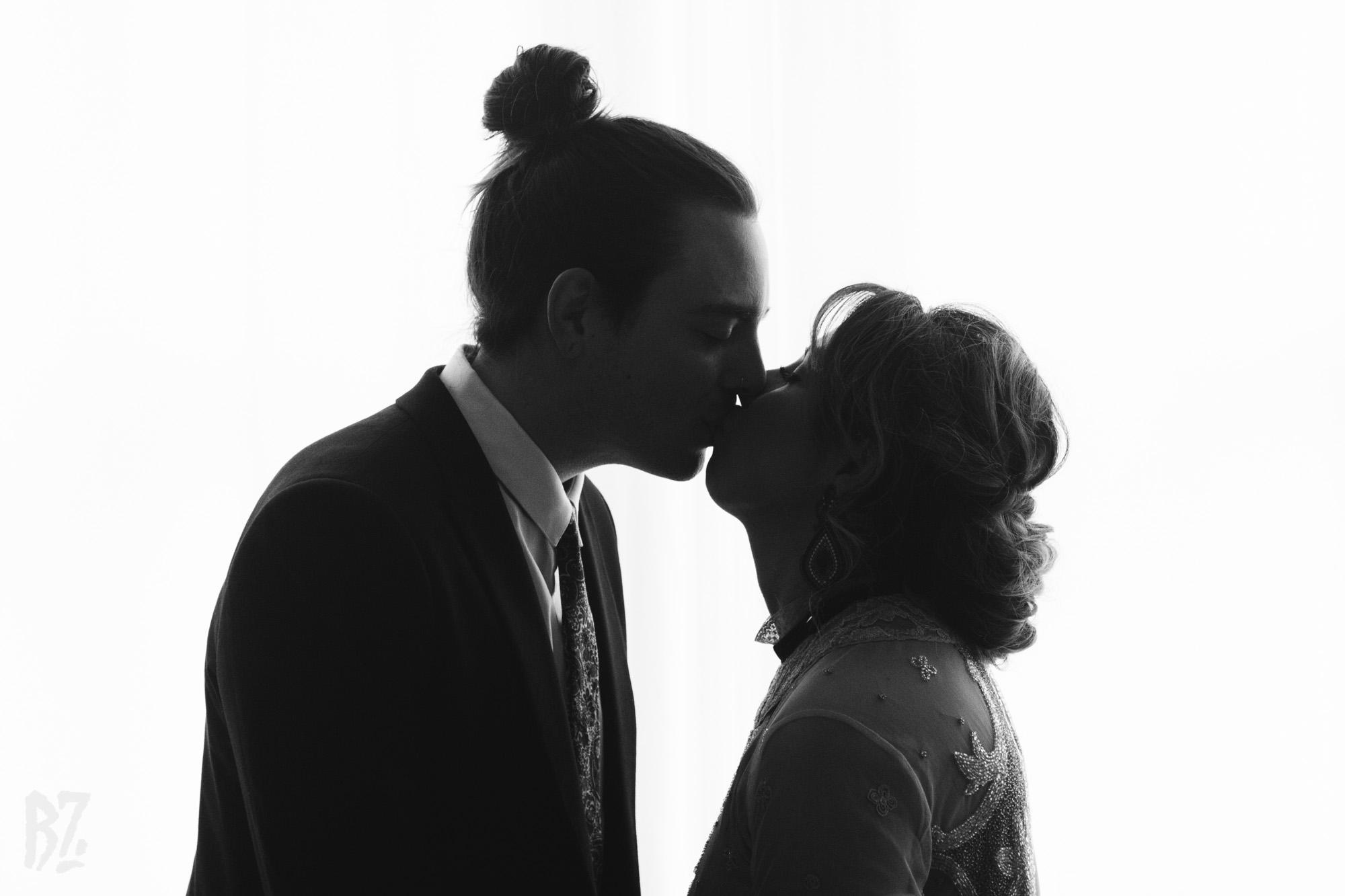Josh & Becca-3.jpg