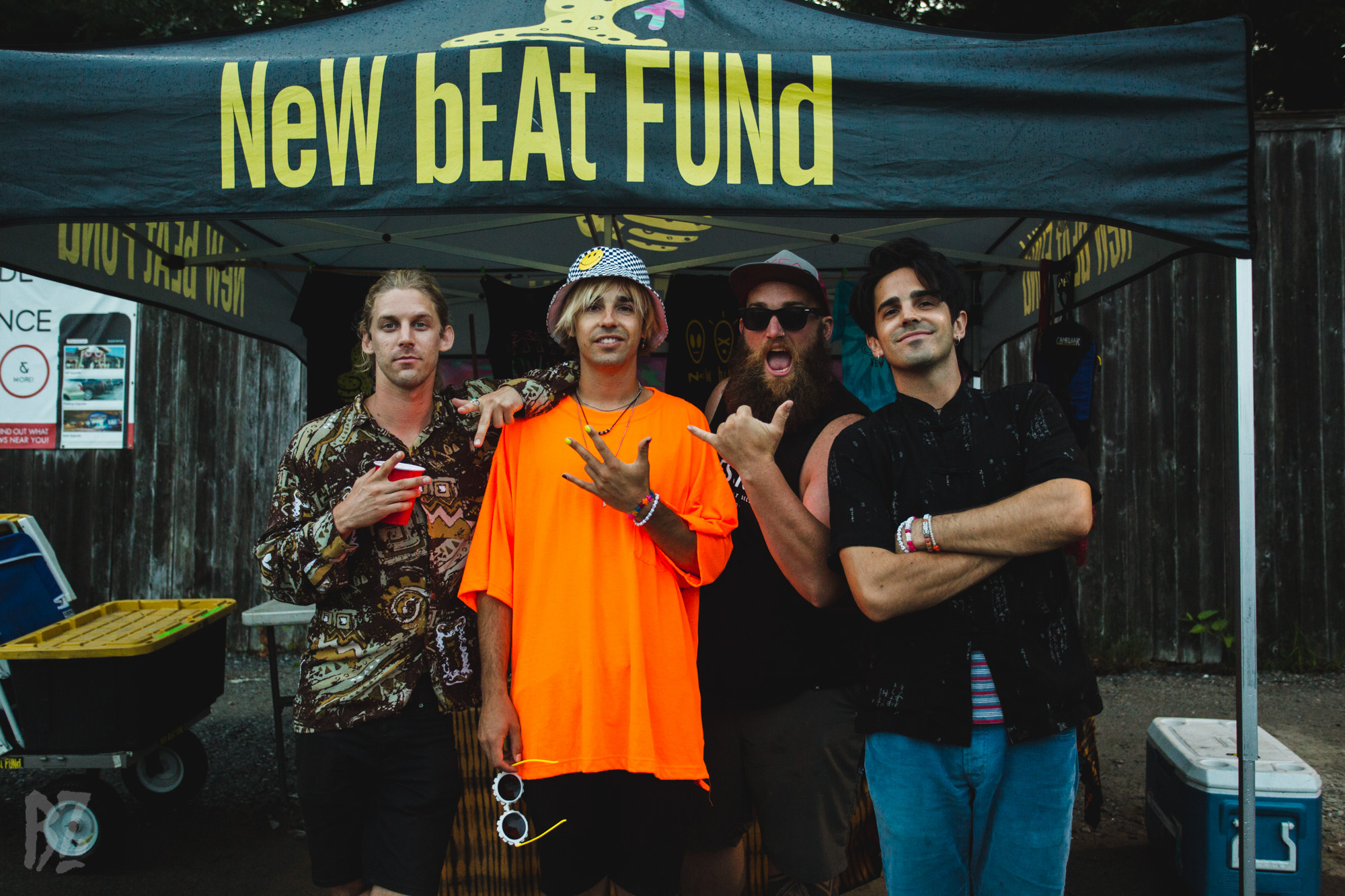 New Beat Fund Massachusets_.jpg