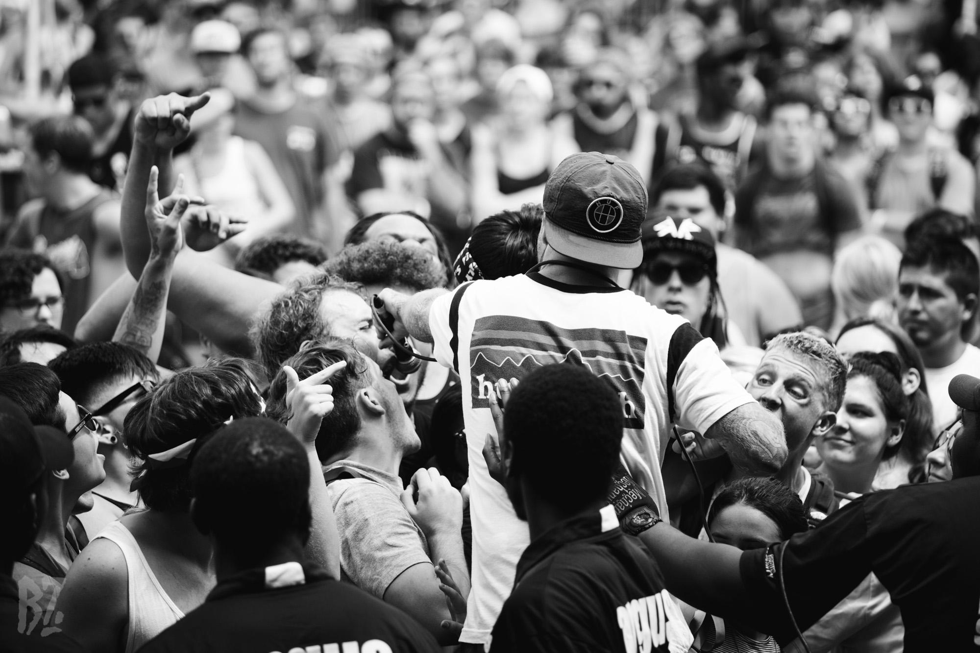 Hundredth Atlanta-3.jpg