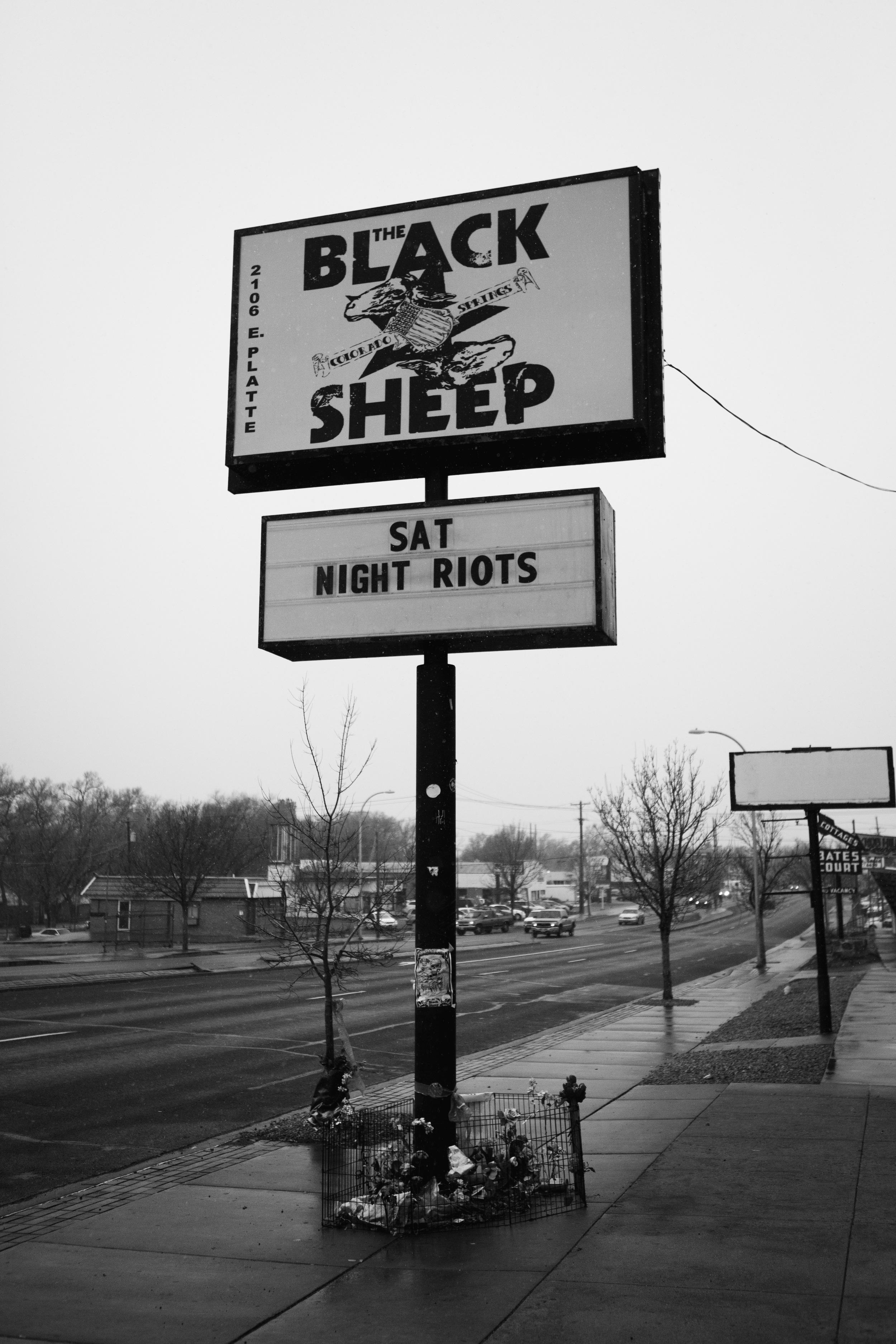 Night Riots Colorado.jpg