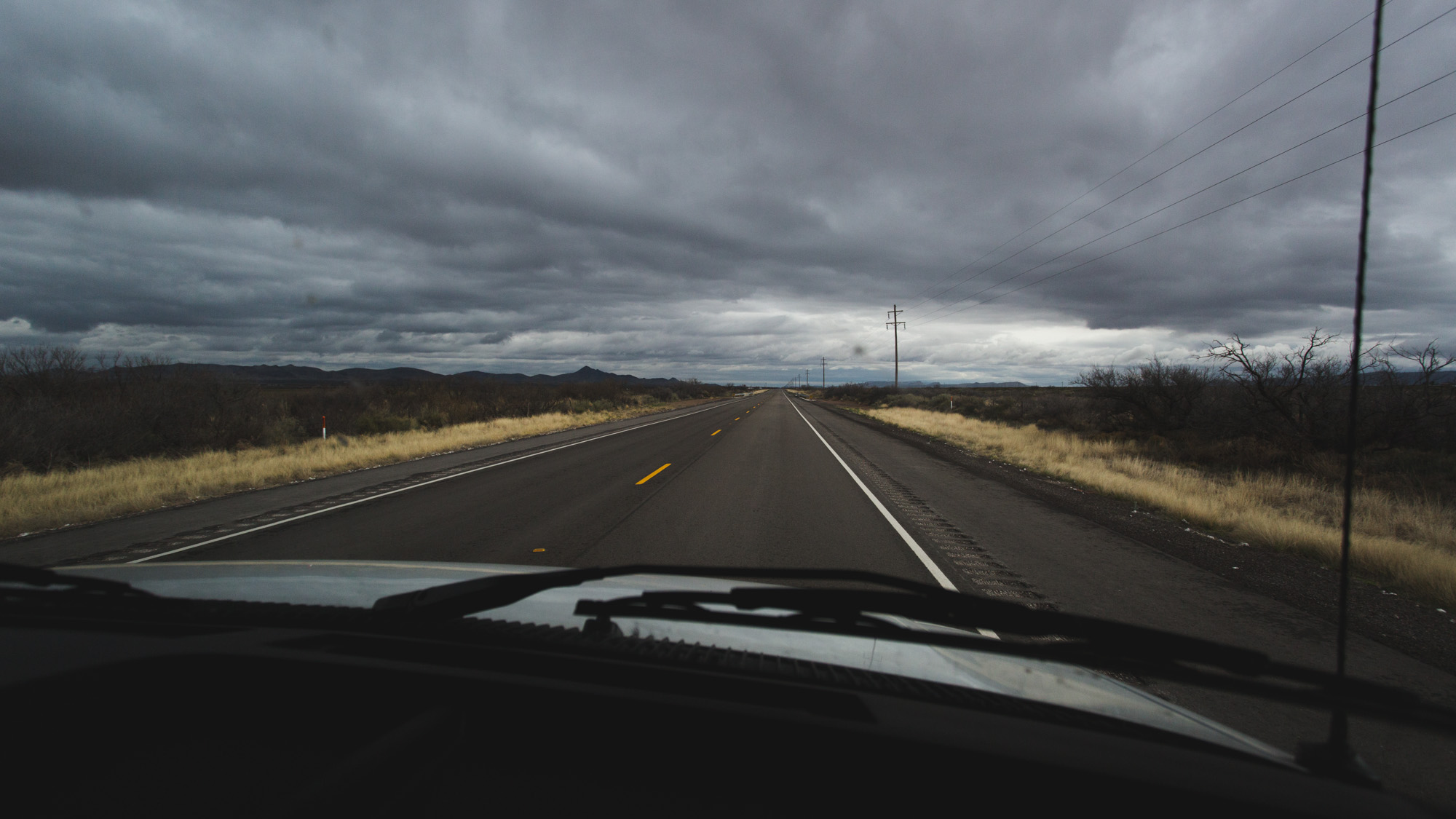 Road to Marfa-60.jpg