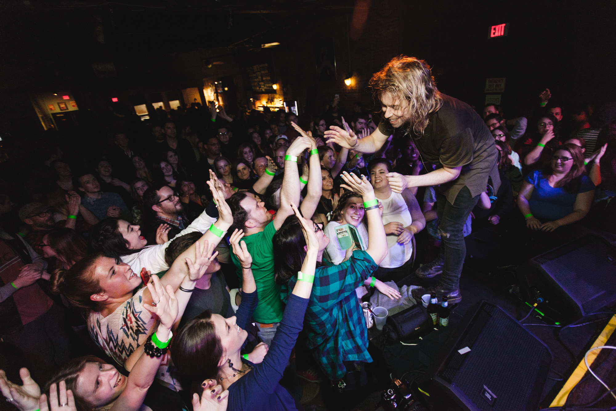 Brighton Music Hall-56.jpg