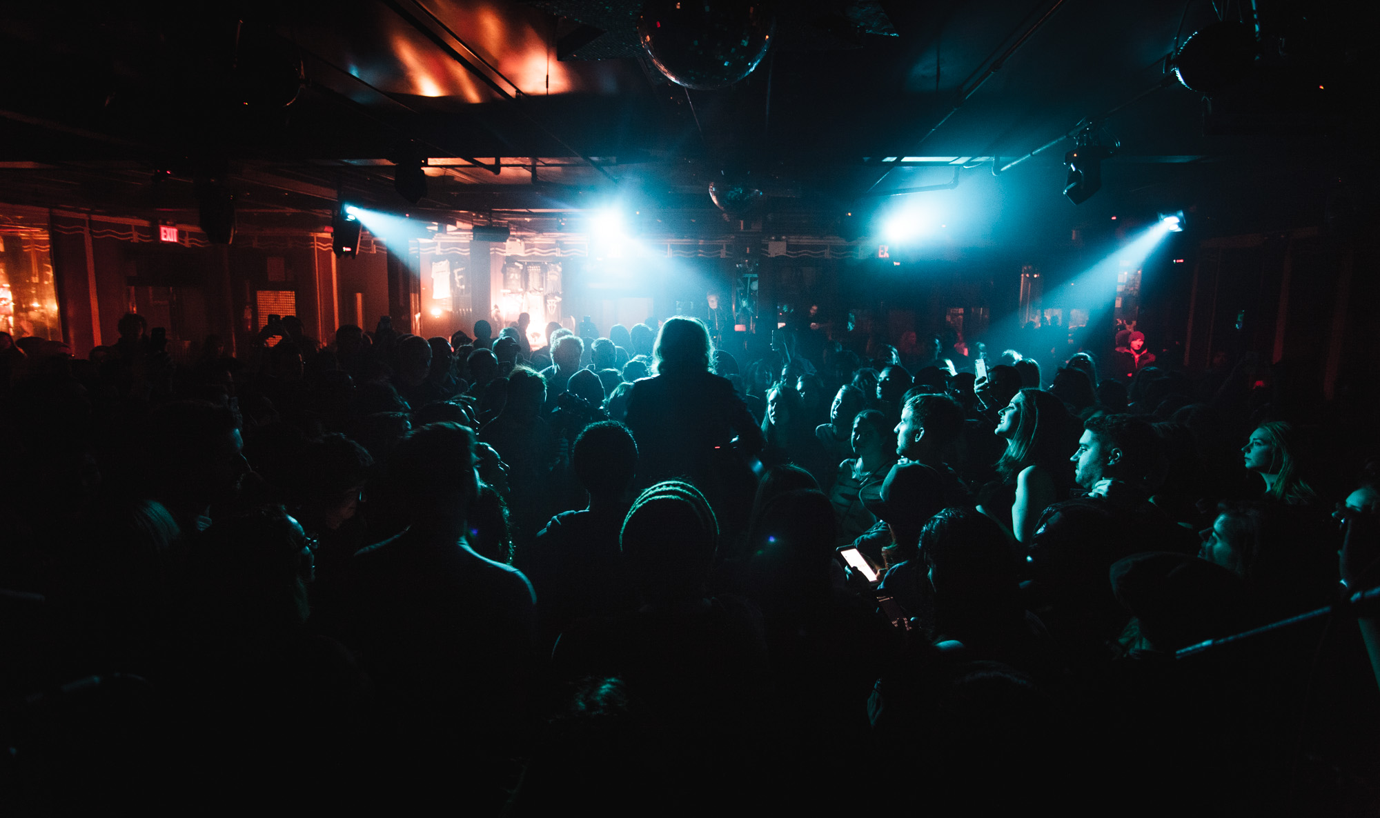 Webster Hall-18.jpg