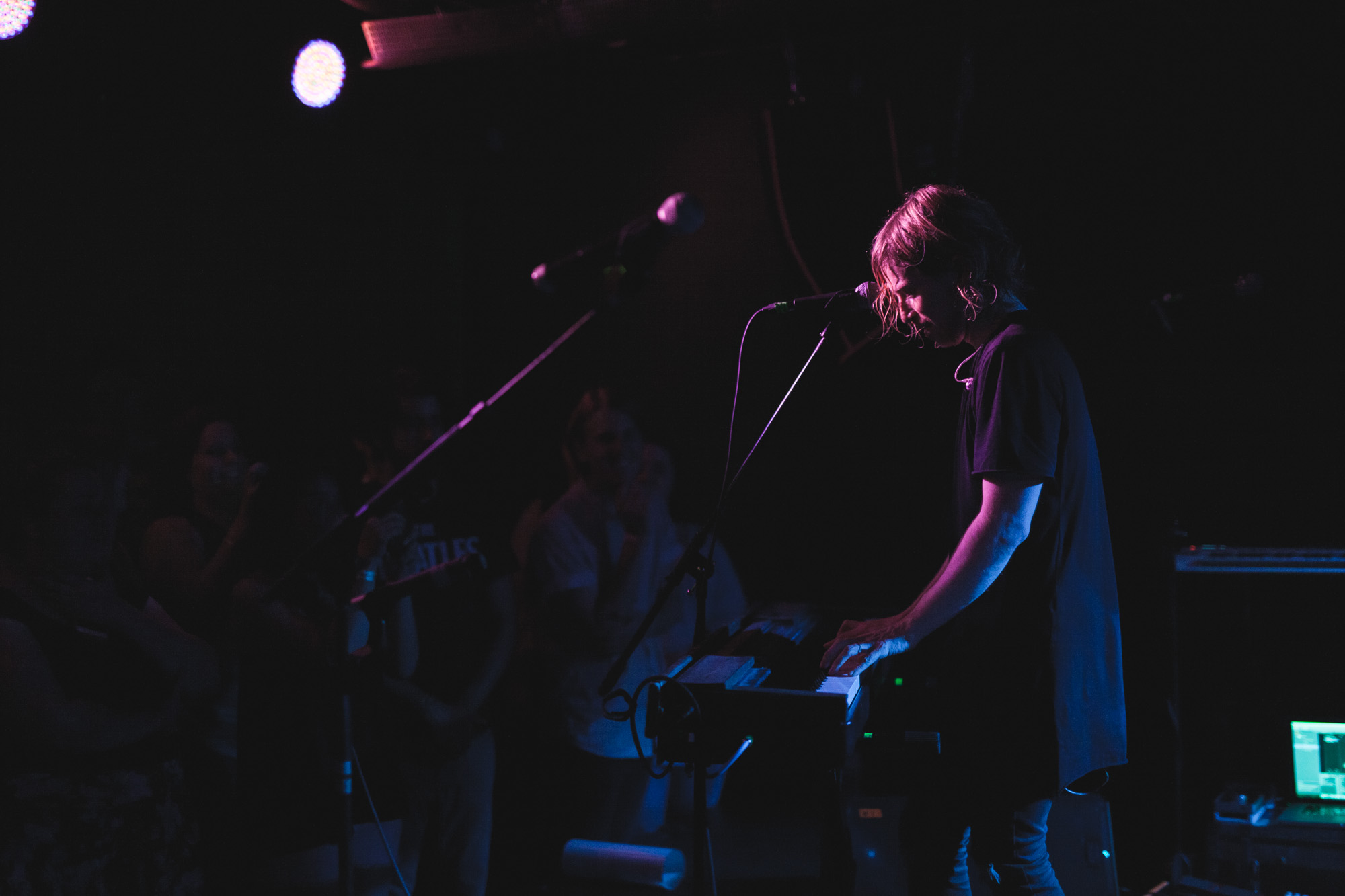 The Rebel Lounge - Pheonix AZ-25.jpg