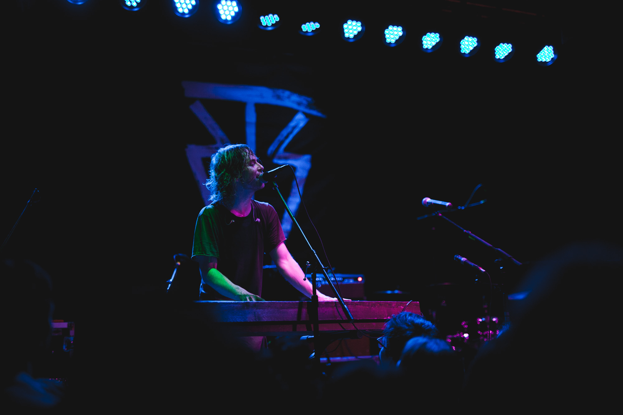 Constellation Room - Santa Ana, Ca-17.jpg