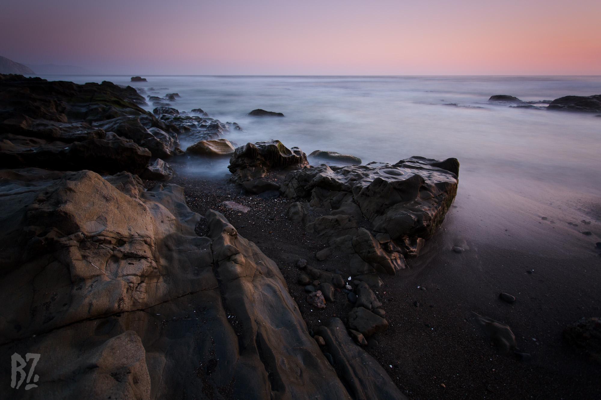Morro Bay-2.jpg