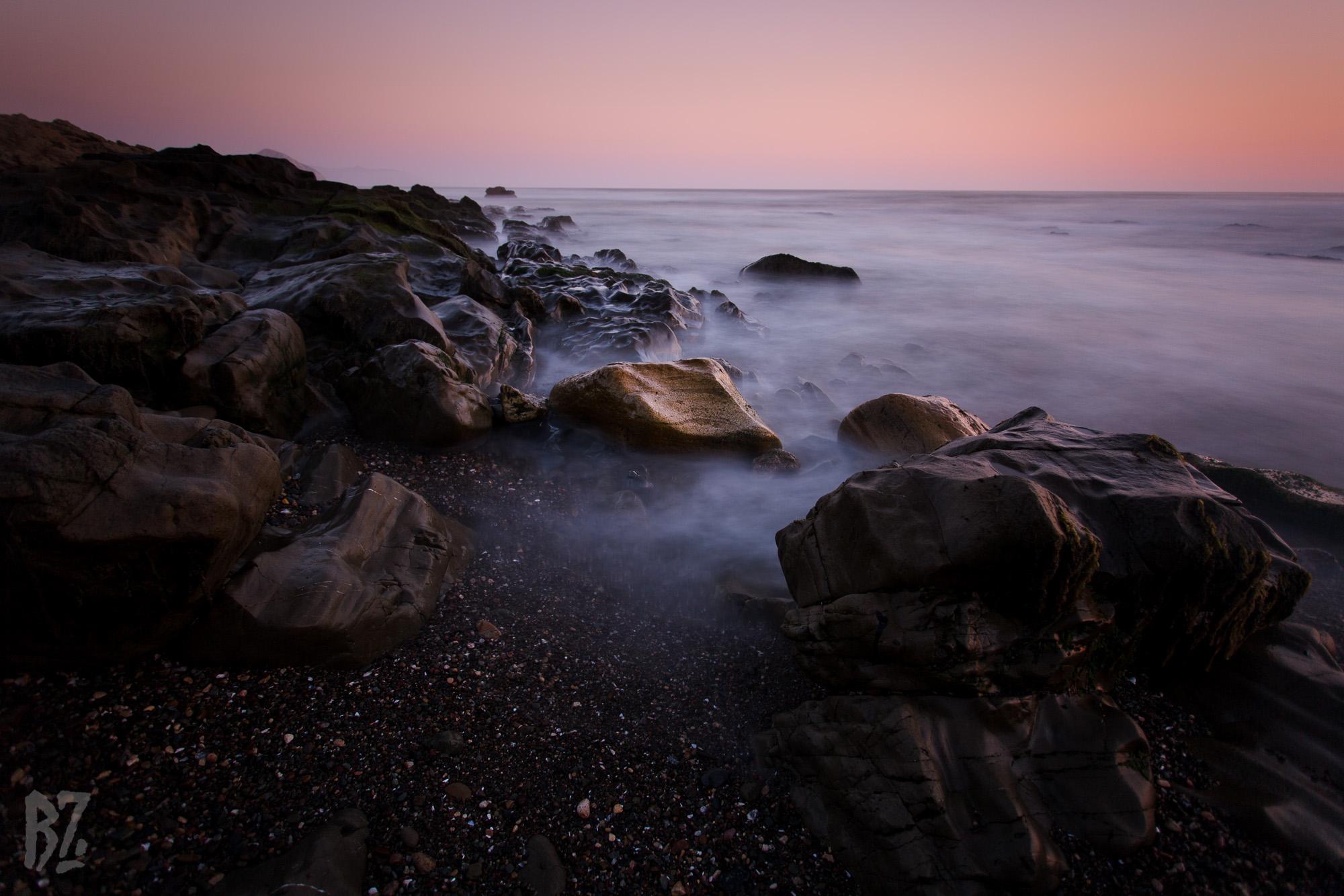 Morro Bay-3.jpg