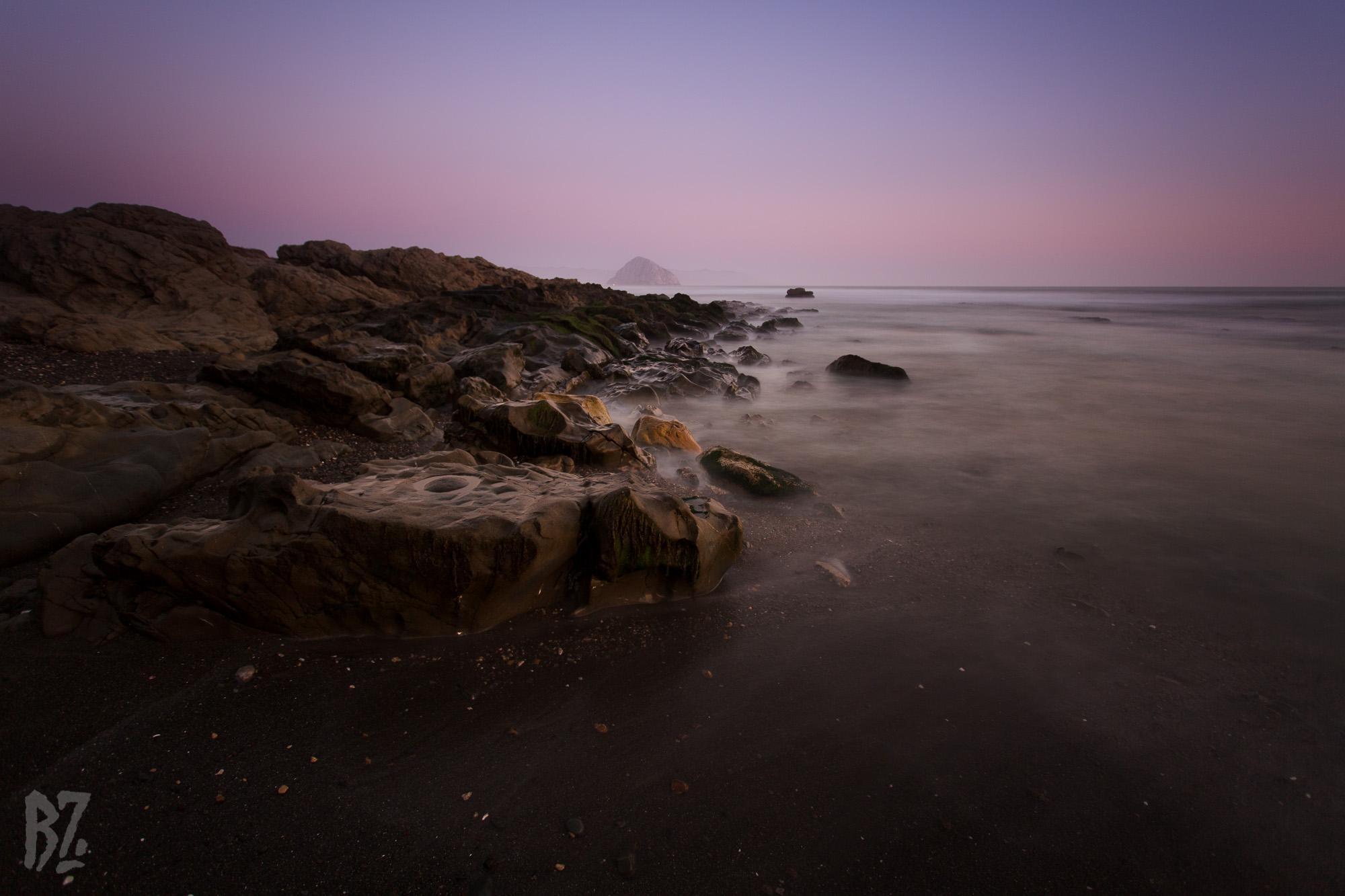 Morro Bay-5.jpg