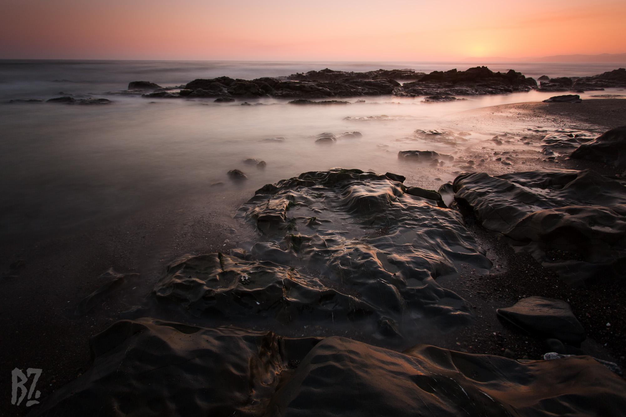 Morro Bay-4.jpg