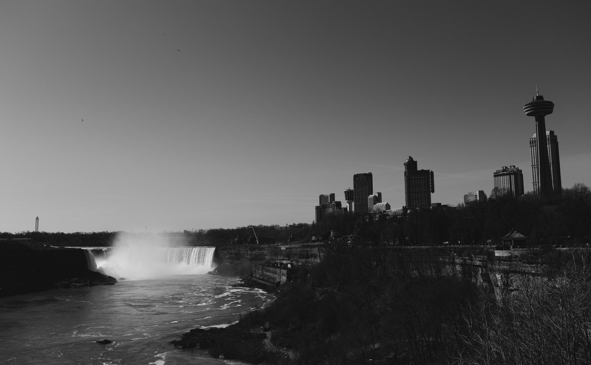 Niagra Falls-4.jpg