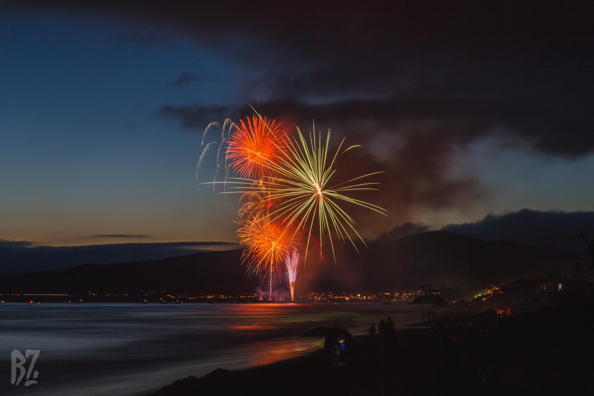 Fireworks_-9.jpg