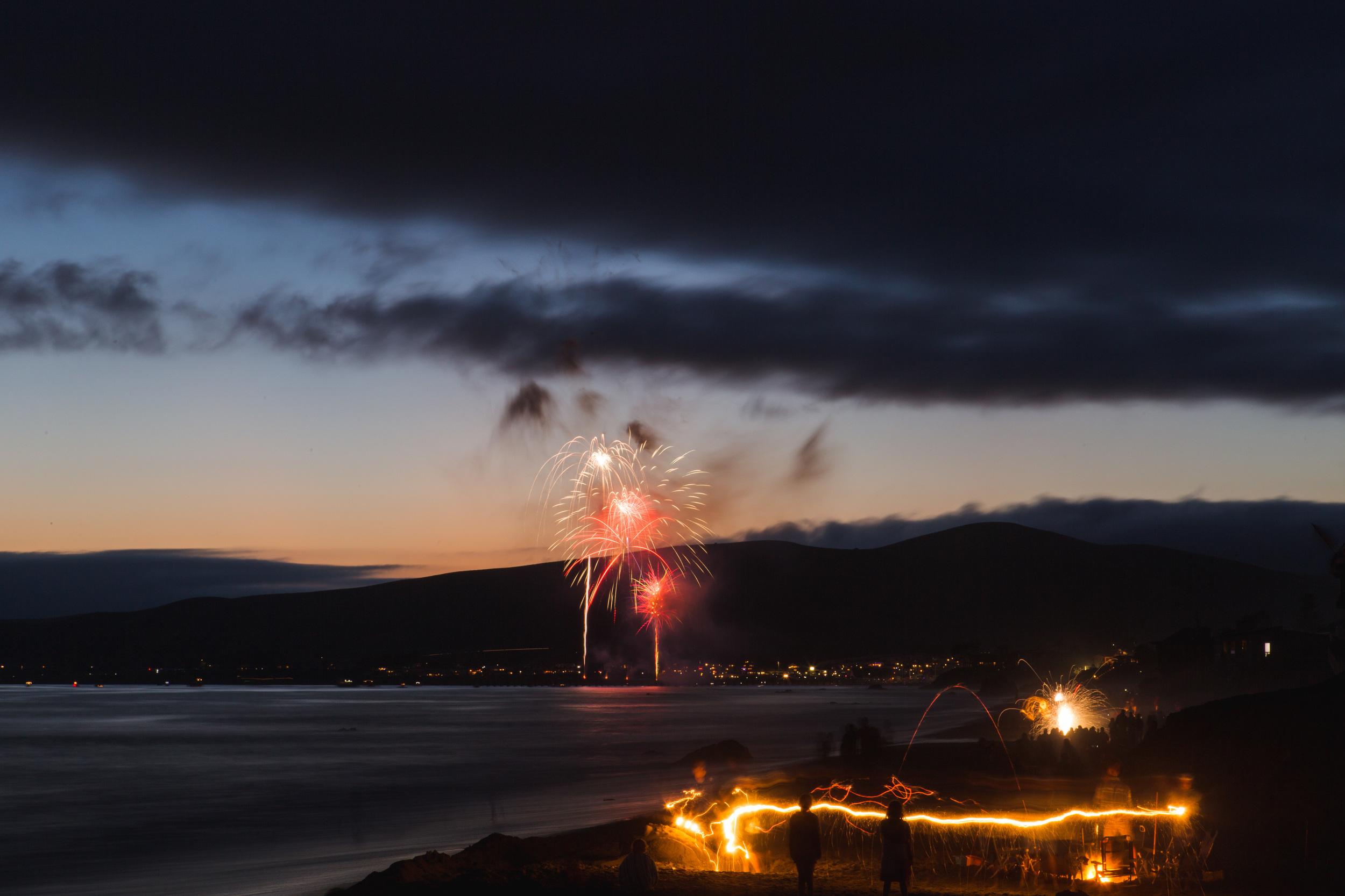 Firework Stack.jpg