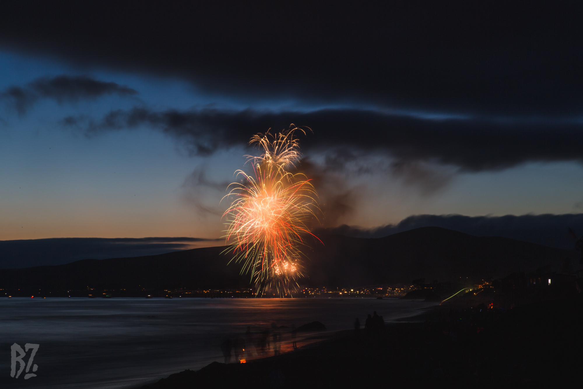 Fireworks_-4.jpg